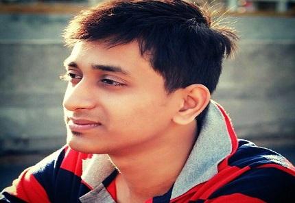 Ugam Singh