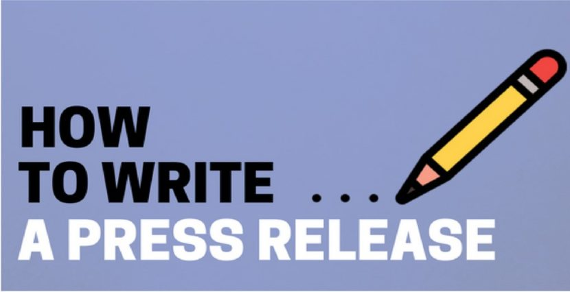 How-to-write-a-great-press-release