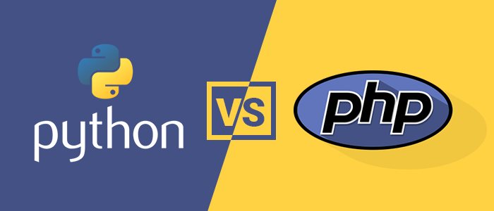 Who is More Powerful on the Programming Battlefield Python or PHP